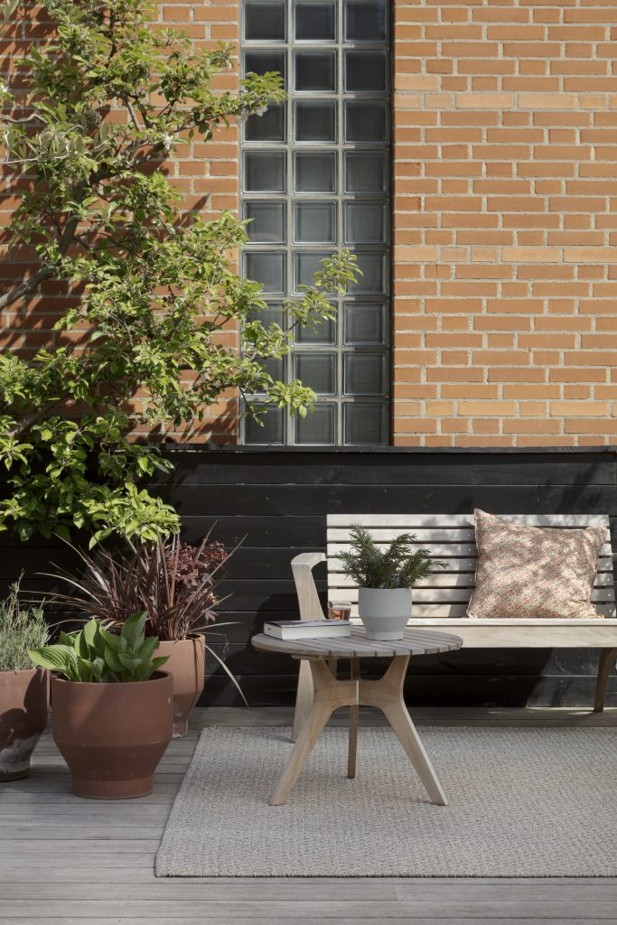 tips for your outdoor space