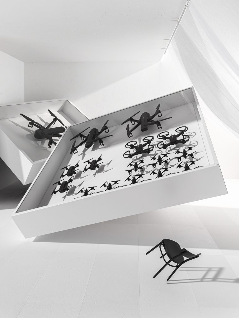 Ikea Art Event 2021