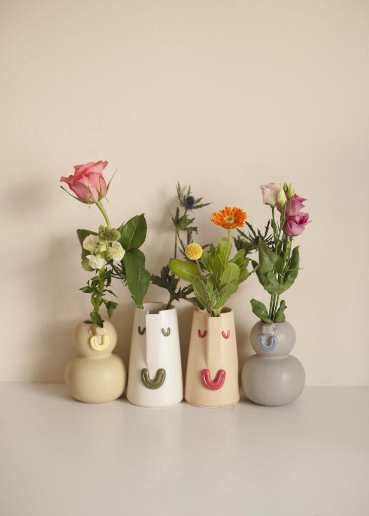 vases Ireland