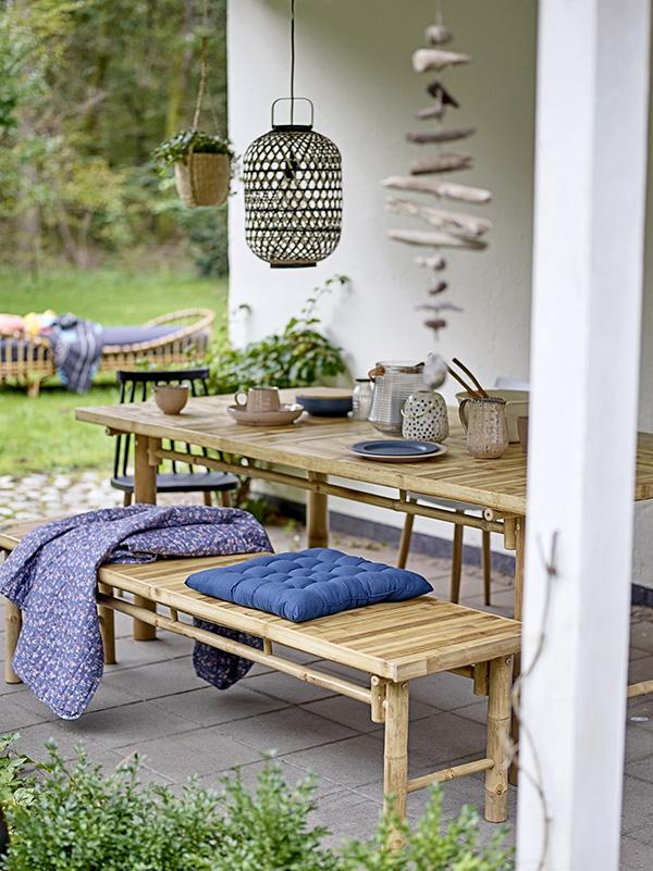 outdoor furniture Ireland