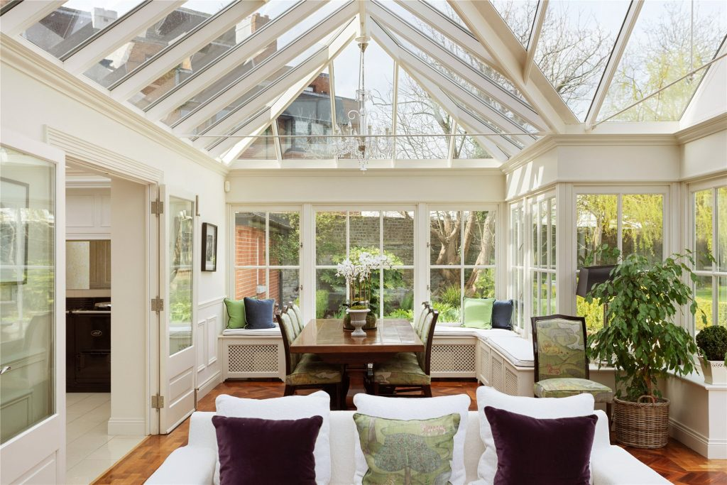 Sandymount home for sale