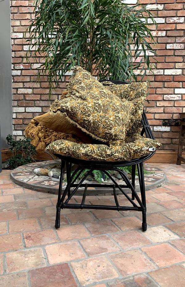 cushions Ireland