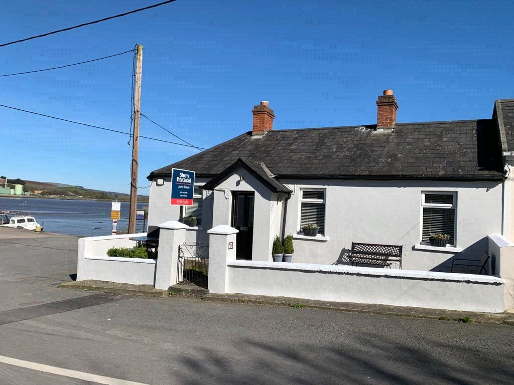 homes for sale in Co Waterford