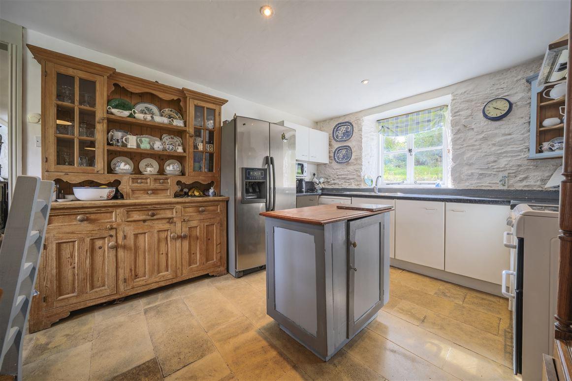 Kinsale home for sale