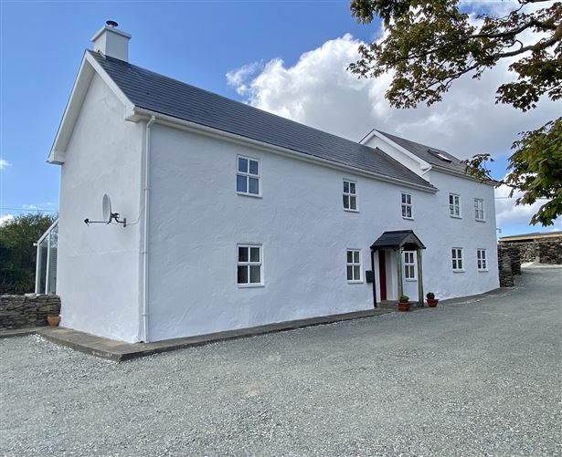 homes for sale for €350,000