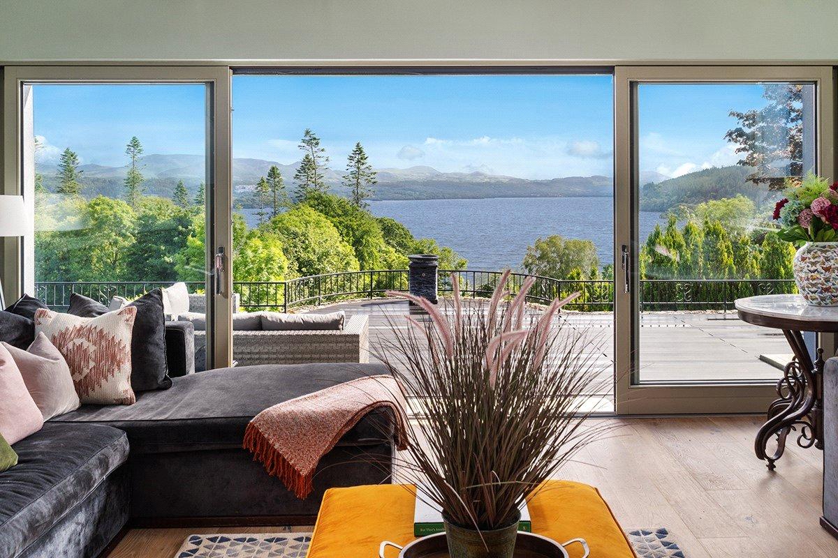 Westlife Mark Feehily Sligo home