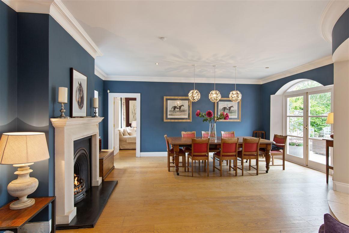 Kilternan house for sale