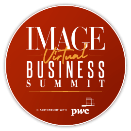 IMAGE Virtual Business Summit in partnership with PwC