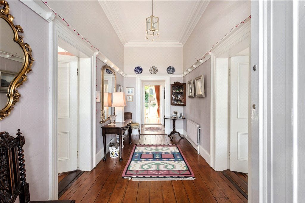 Killiney home for sale