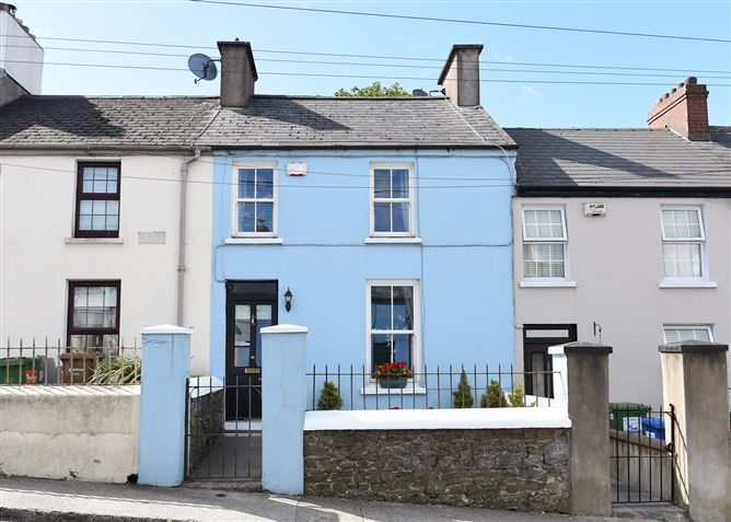 homes on the market for €250,000