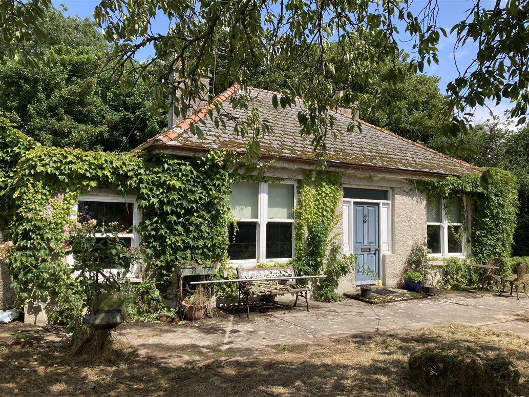 period homes under €200,000