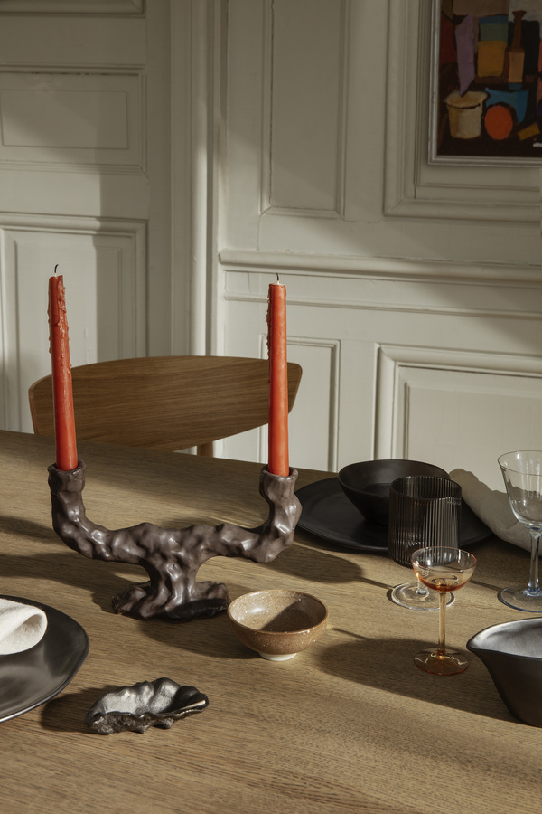 Ferm Living a/w collection