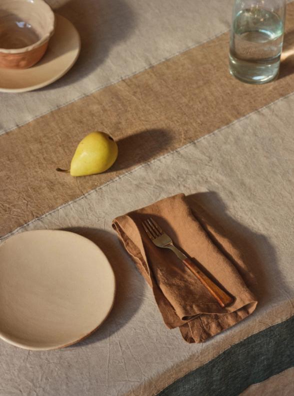 Kitchen accessories under €30