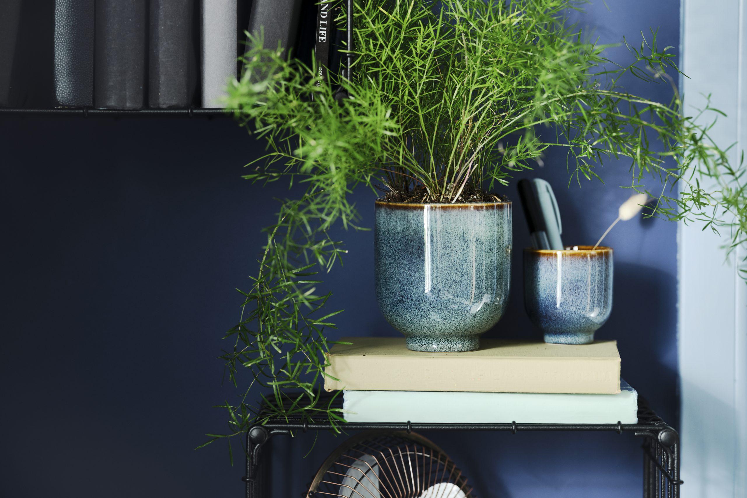 Ikea autumn/winter collection