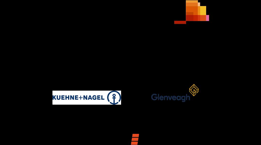 IMAGE Business Summit sponsors 2021