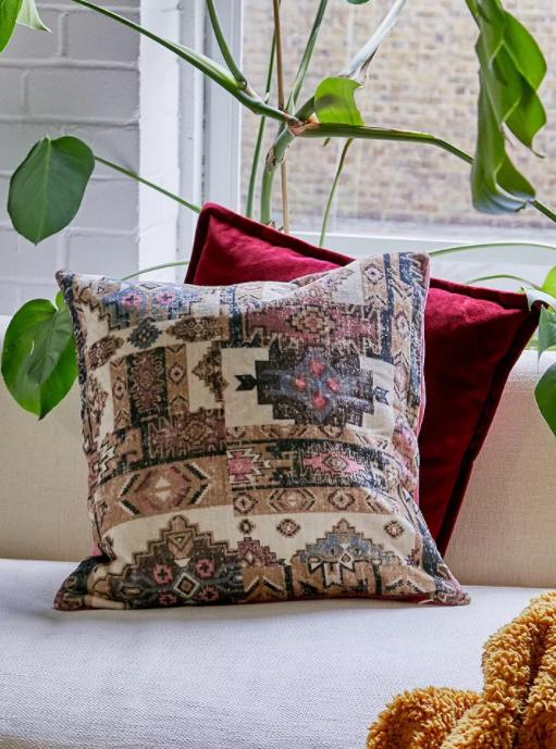autumn home accessories