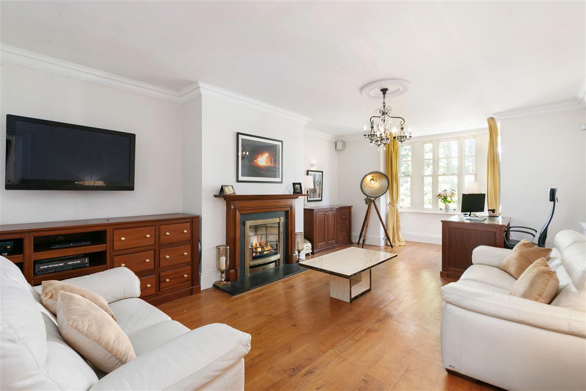 Sandymount house for sale