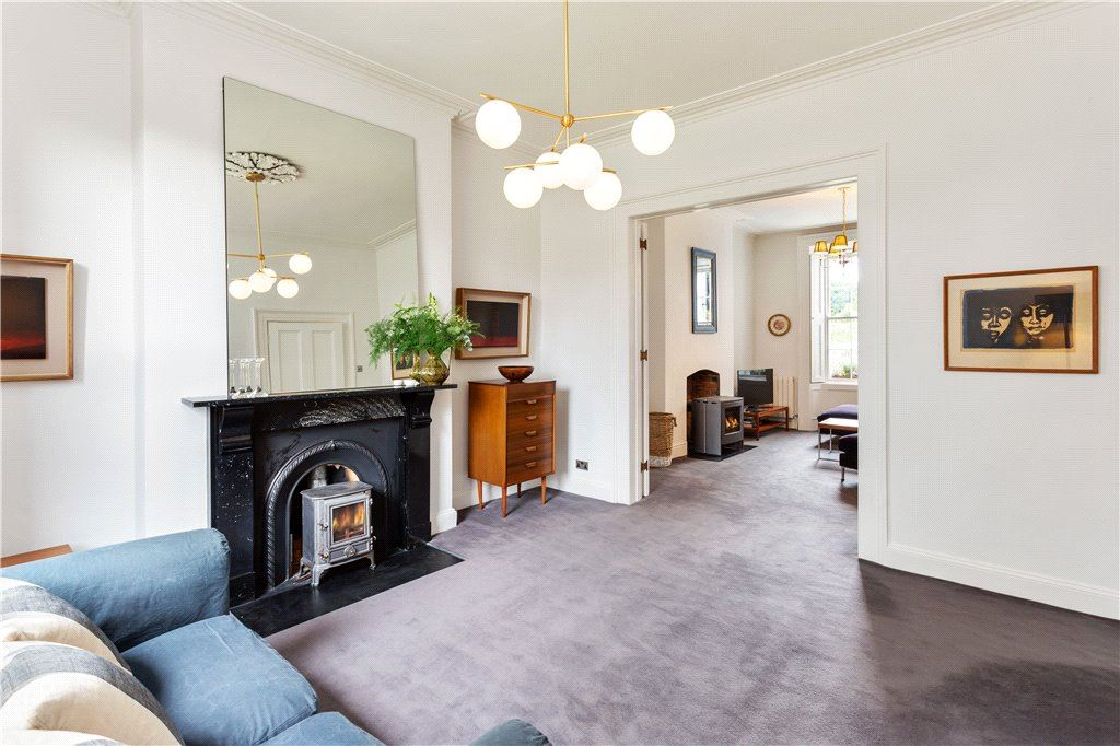 Rathmines house for sale