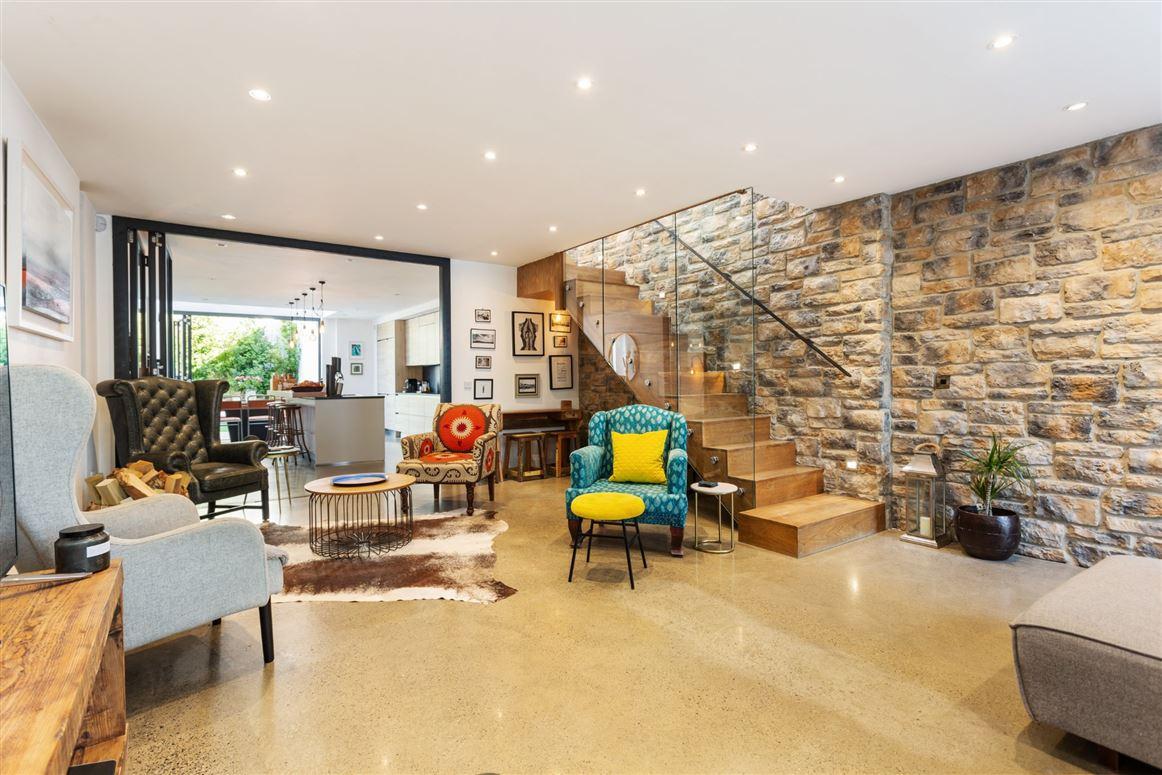 Portobello home for sale