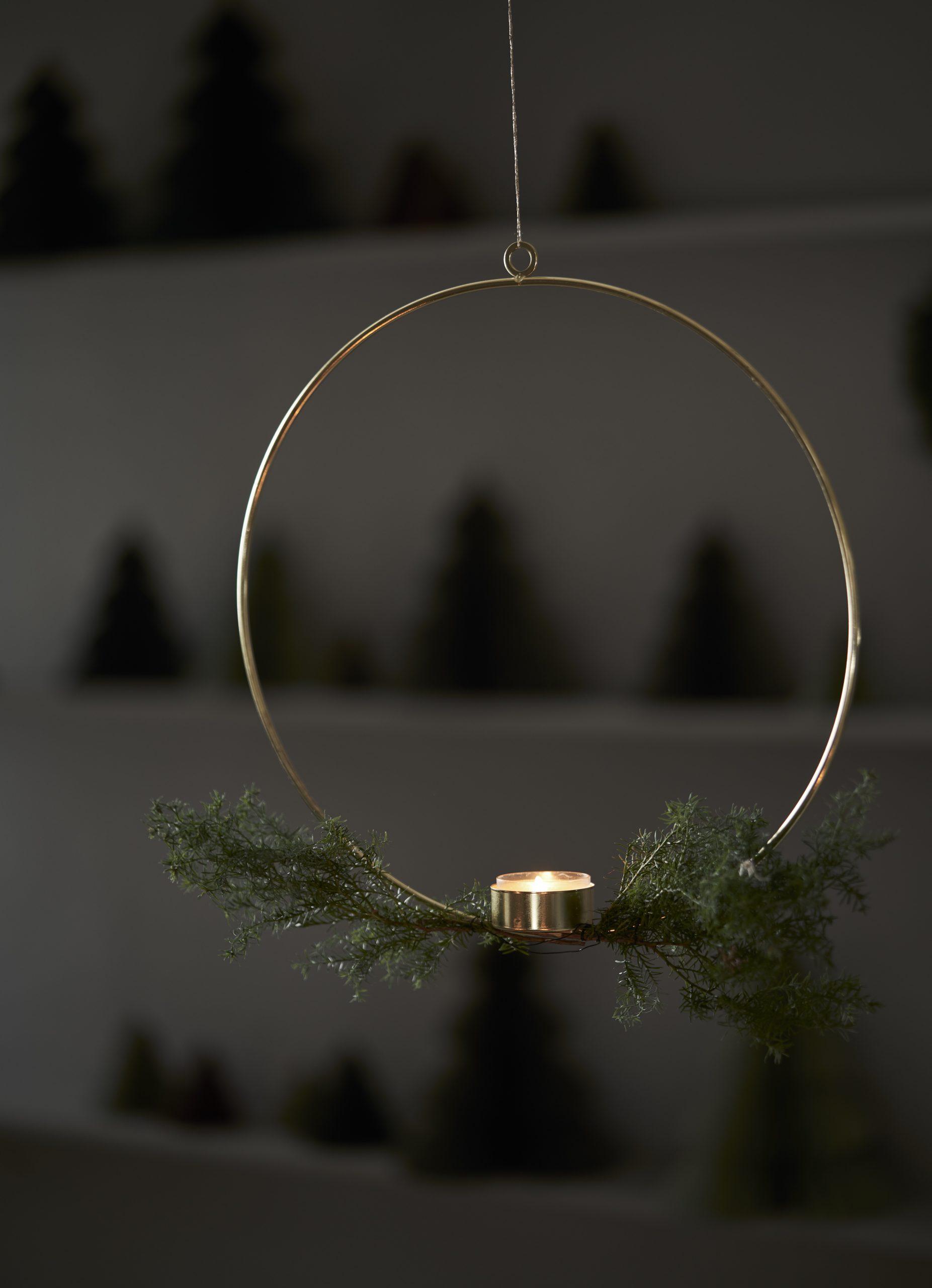 Søstrene Grene Christmas collection